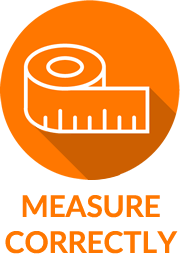 measure_correctly