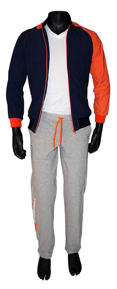 rainbow-streetwear-blouson-sweatpants-1