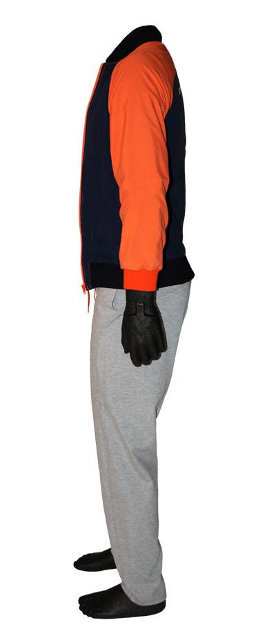 rainbow-streetwear-blouson-sweatpants-2