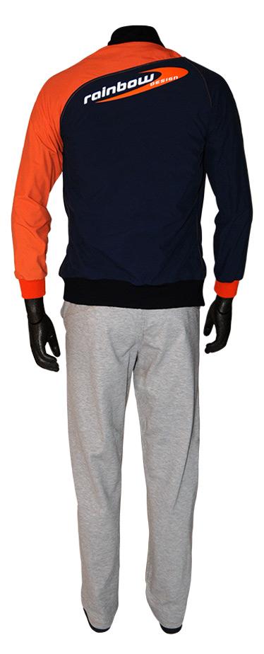 rainbow-streetwear-blouson-sweatpants-3