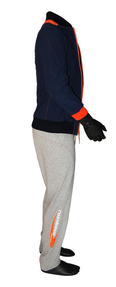 rainbow-streetwear-blouson-sweatpants-4