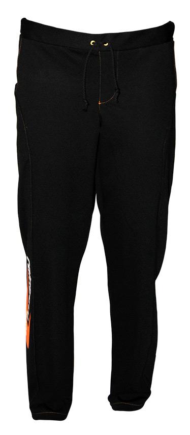 rainbow-streetwear-sweatpants-1