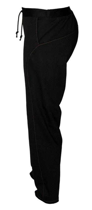 rainbow-streetwear-sweatpants-2