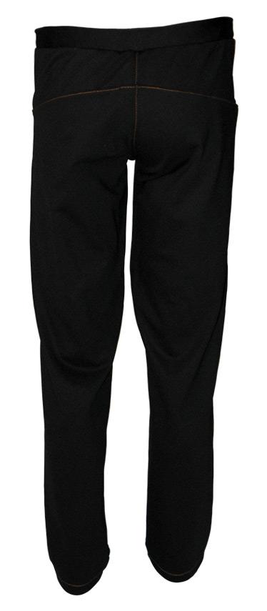 rainbow-streetwear-sweatpants-3