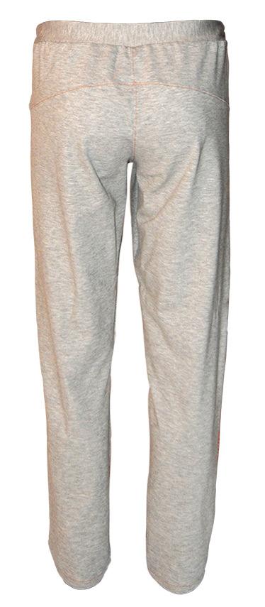 rainbow-streetwear-sweatpants-5