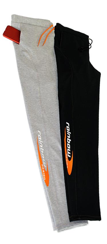 rainbow-streetwear-sweatpants-6