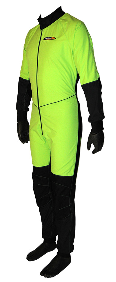 rainbowsuits-freefly-dragster-ex-suit-2