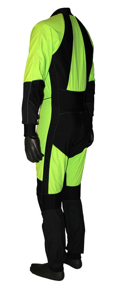 rainbowsuits-freefly-dragster-ex-suit-4