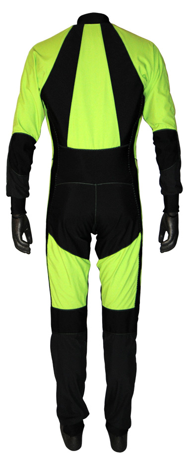 rainbowsuits-freefly-dragster-ex-suit-5