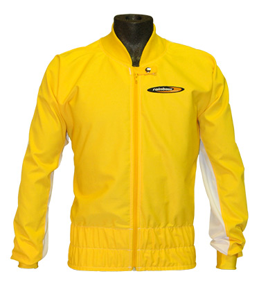 rainbowsuits-freefly-jacket-1
