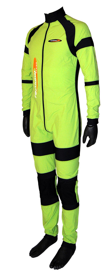 rainbowsuits-freefly-suit-newtron-7