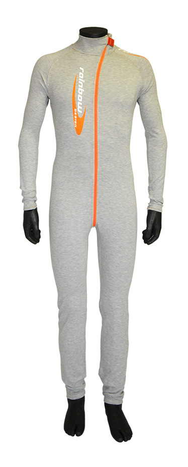 rainbowsuits-streetwear-jumpsuit-1