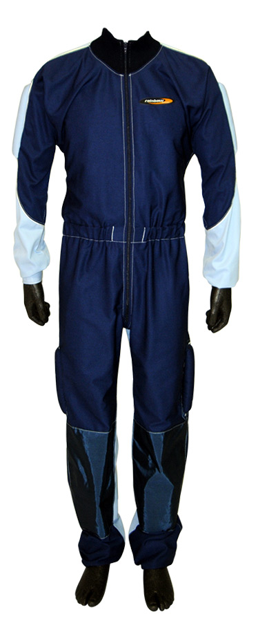 standard-freefly-suit-rainbowsuits-1