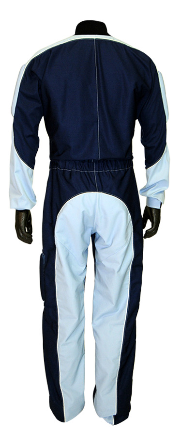 standard-freefly-suit-rainbowsuits-3