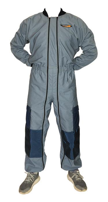 classic-dropzone-suit-1-rainbowsuits