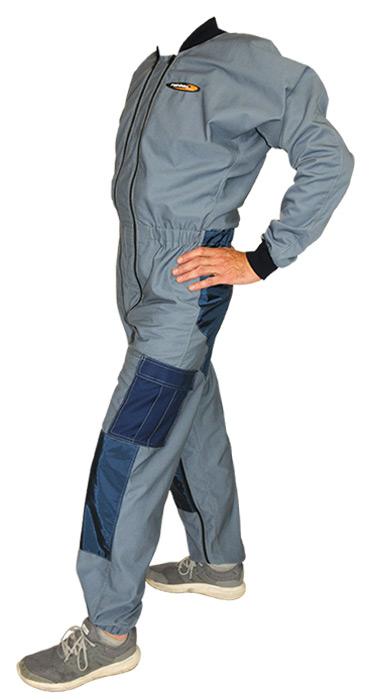 classic-dropzone-suit-2-rainbowsuits