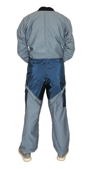 classic-dropzone-suit-3-rainbowsuits