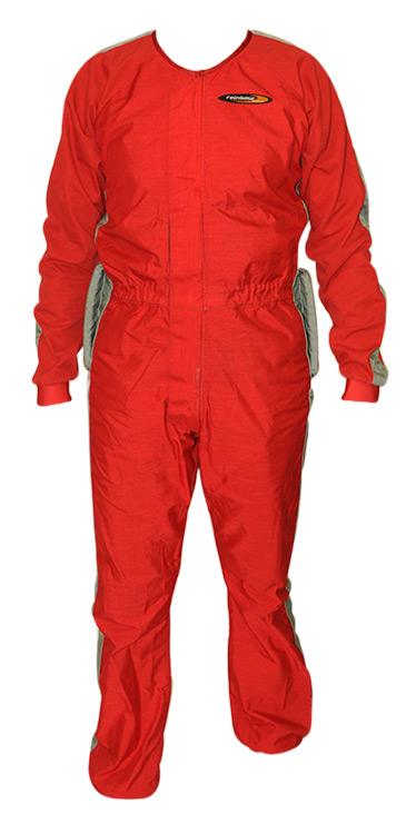 firsttimer-suit-pax-kombi-1