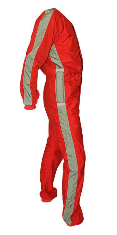 firsttimer-suit-pax-kombi-2