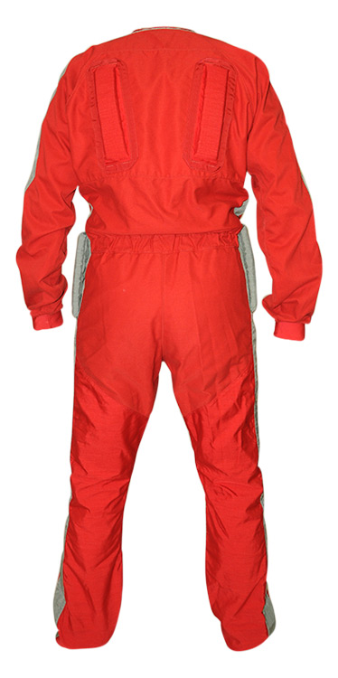 firsttimer-suit-pax-kombi-3