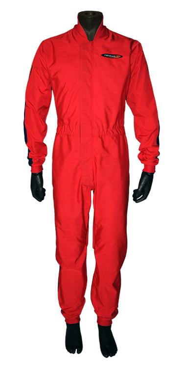firsttimer-suit-pax-kombi-4