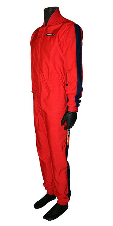 firsttimer-suit-pax-kombi-5