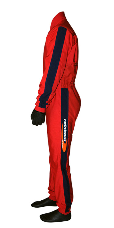 firsttimer-suit-pax-kombi-6