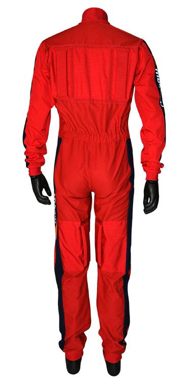 firsttimer-suit-pax-kombi-7