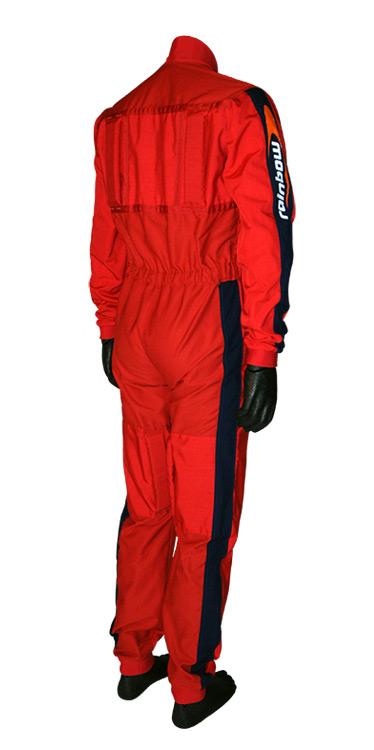 firsttimer-suit-pax-kombi-8