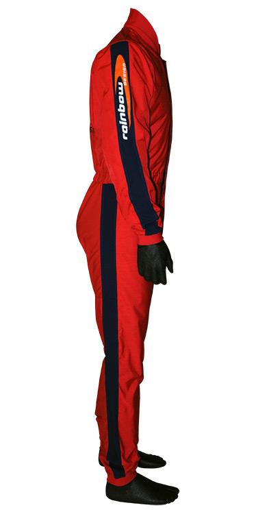firsttimer-suit-pax-kombi-9