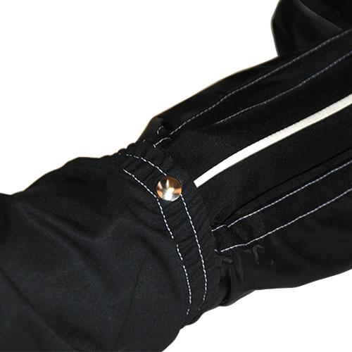 standard-rw-suit-armlinge-1