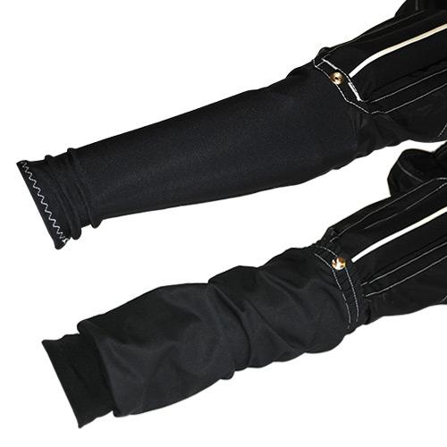standard-rw-suit-armlinge