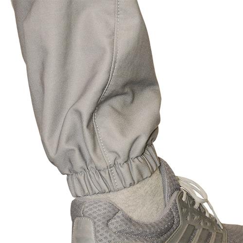 standard-rw-suit-beinabschluss-gummizug