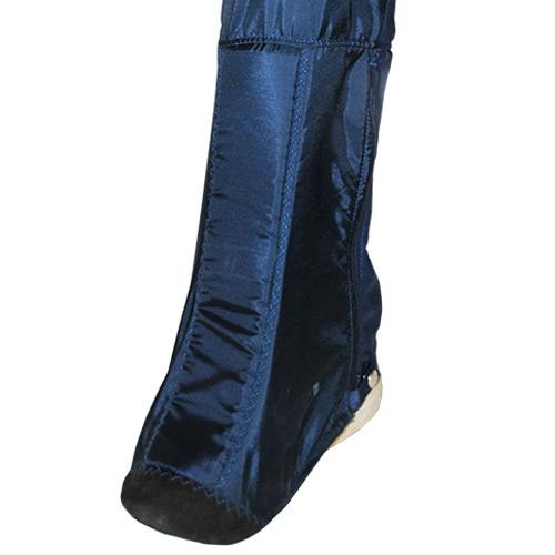 standard-rw-suit-bootie