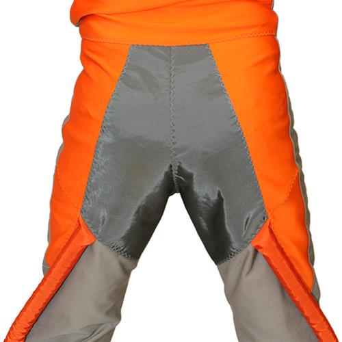 standard-rw-suit-hinternverstaerkung