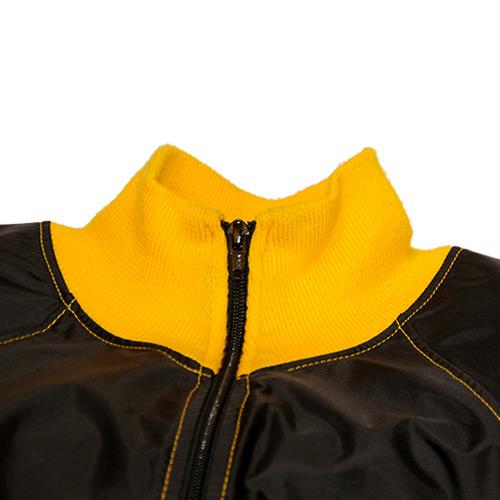 standard-rw-suit-hoher-kragen