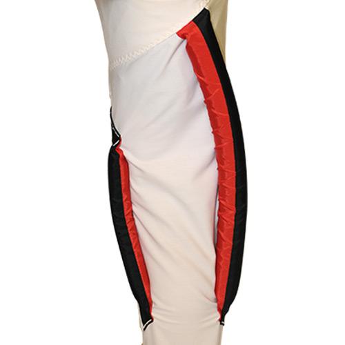 standard-rw-suit-innengriffleisten