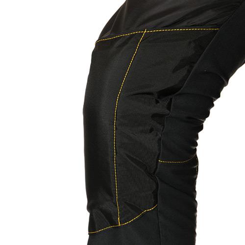 standard-rw-suit-kniepolster