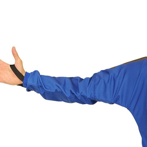 standard-rw-suit-swoopschlaufen