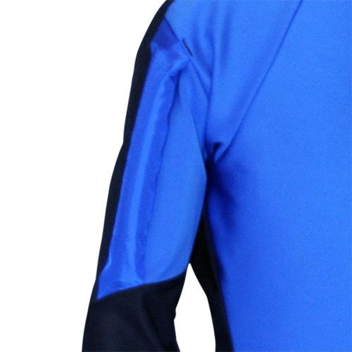 standrad-rw-griffleisten-rainbow-suits