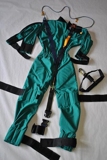 ths-tandem-handycap-system-rainbow-suits-1