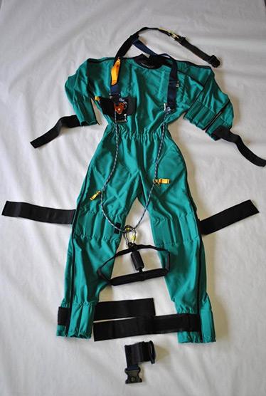 ths-tandem-handycap-system-rainbow-suits-2