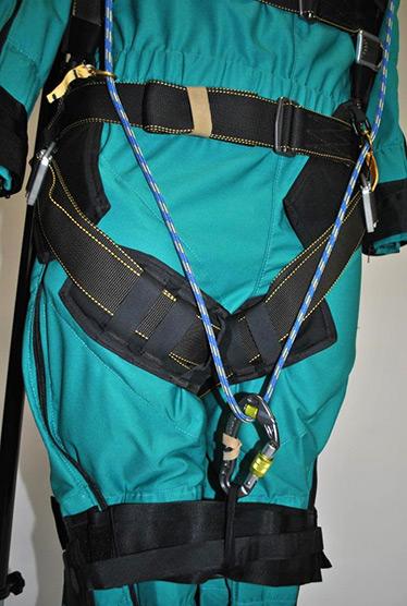 ths-tandem-handycap-system-rainbow-suits-7